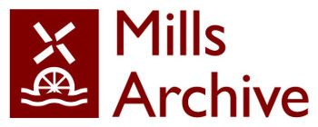 The Mills Archive Trust logo
